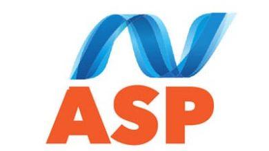 Photo of ایاسپیداتنت (ASP.NET) چیست؟