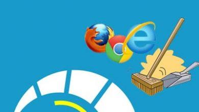 Photo of وب کش (webcache) چیست ؟