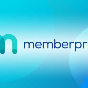 دانلود افزونه وردپرس مدیریت اشتراک MemberPress