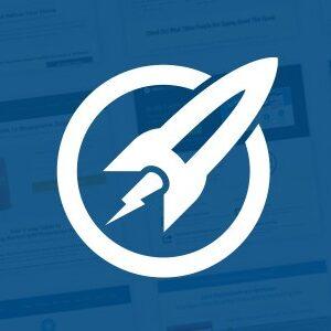 دانلود افزونه وردپرس صفحه ساز OptimizePress