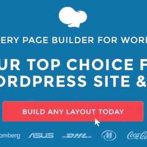 دانلود افزونه وردپرس WPBakery Page Builder