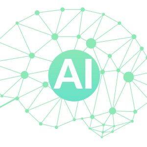 دانلود افزونه ووکامرس هوش مصنوعی WooCommerce AI