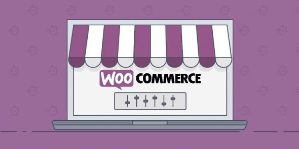 دانلود افزونه ووکامرس WooCommerce Customer and Order Export