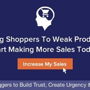 دانلود افزونه ووکامرس XL WooCommerce Sales Triggers