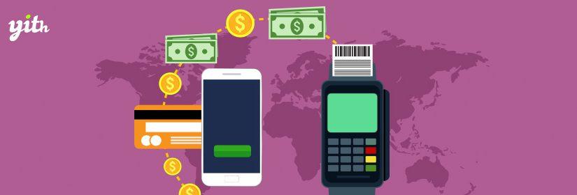 دانلود افزونه ووکامرس YITH Dynamic Pricing per Payment Method