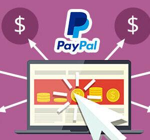 دانلود افزونه ووکامرس YITH PayPal PayOuts