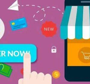 دانلود افزونه ووکامرس YITH Pre-Order for WooCommerce Premium