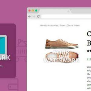 دانلود افزونه ووکامرس YITH WooCommerce Watermark Premium