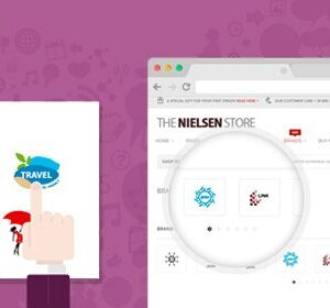 دانلود افزونه ووکامرس YITH WooCommerce Brands Add-On Premium