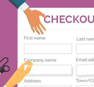 دانلود افزونه ووکامرس YITH WooCommerce Checkout Manager