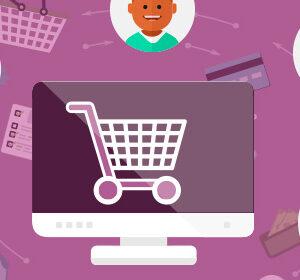 دانلود افزونه ووکامرس YITH WooCommerce Multi Vendor Premium