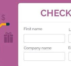 دانلود افزونه ووکامرس YITH Quick Checkout for Digital Goods Premium