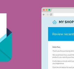 دانلود افزونه ووکامرس YITH WooCommerce Review Reminder Premium