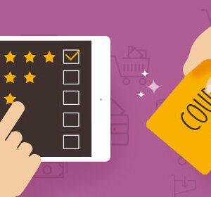 دانلود افزونه ووکامرس YITH Review For Discounts Premium