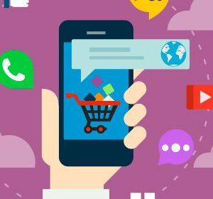 دانلود افزونه ووکامرس YITH WooCommerce Sms Notifications Premium