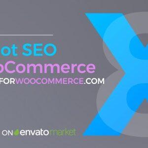 دانلود افزونه ووکامرس سئو Autopilot SEO for WooCommerce