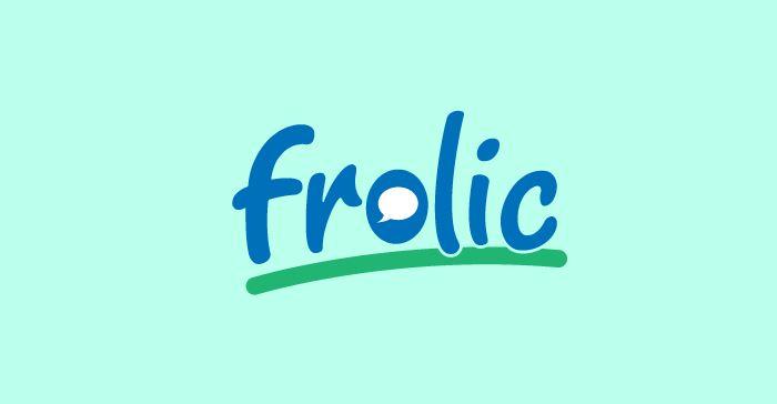 دانلود افزونه وردپرس یکپارچه سازی شبکه های اجتماعی Frolic