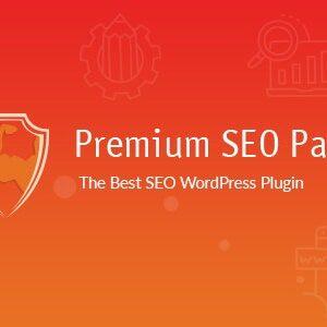 دانلود افزونه وردپرس پرمیوم سئو Premium SEO Pack