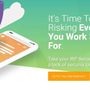 دانلود افزونه وردپرس امنیتی Shield Security Pro