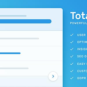 دانلود افزونه وردپرس نظرسنجی پیشرفته TotalPoll Pro