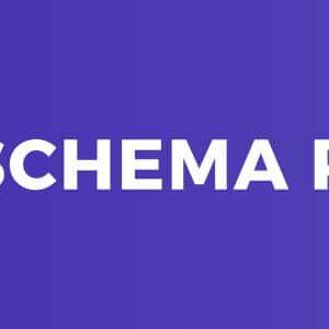 دانلود افزونه وردپرس Schema Pro