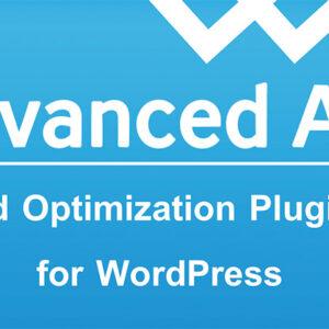 دانلود افزونه وردپرس تبلیغات و آگهی حرفه ای Advanced Ads Pro