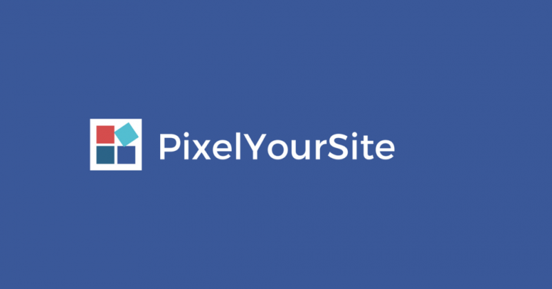 دانلود افزونه وردپرس پیکسل یور سایت PixelYourSite Pro