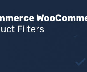 دانلود افزونه ووکامرس Premmerce WooCommerce Product Filter Pro