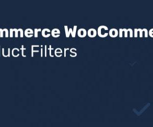 دانلود افزونه ووکامرس Premmerce WooCommerce Product Filter Pro