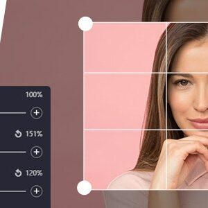دانلود افزونه وردپرس ProVision Image Editor
