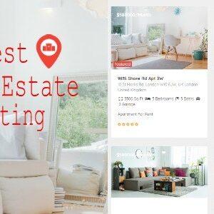 دانلود افزونه وردپرس فروش و آگهی املاک Real Estate Pro