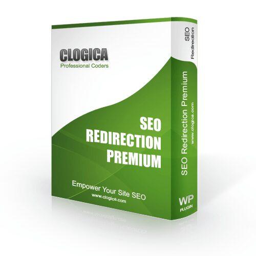 دانلود افزونه وردپرس سئو SEO Redirection Premium