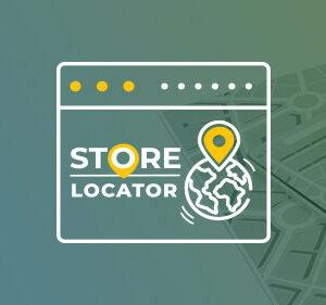 دانلود افزونه وردپرس YITH Store Locator for WordPress