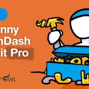 دانلود افزونه وردپرس Uncanny Toolkit PRO برای LearnDash