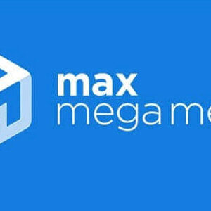 دانلود افزونه وردپرس مگا منو Max Mega Menu Pro
