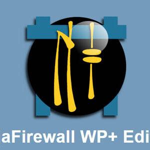 دانلود افزونه وردپرس NinjaFirewall WP+ Edition