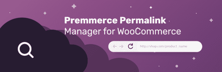 دانلود افزونه ووکامرس Premmerce Permalink Manager