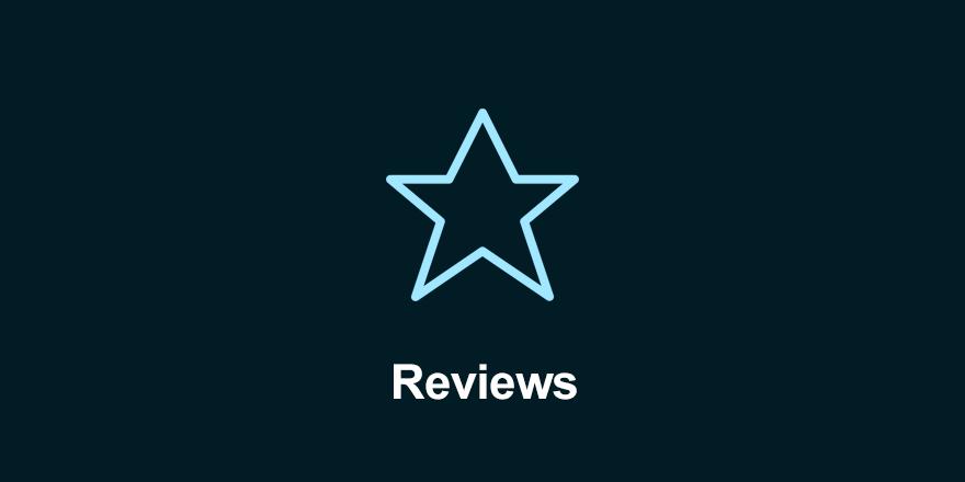 دانلود افزونه وردپرس Easy Digital Downloads Reviews