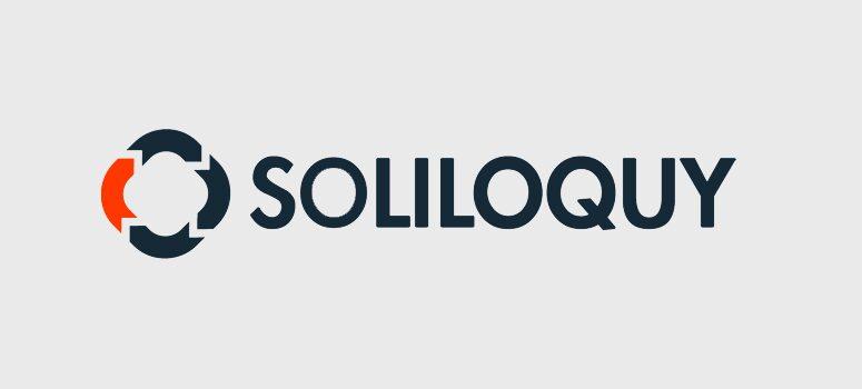 دانلود افزونه وردپرس ساخت اسلایدر Soliloquy Pro