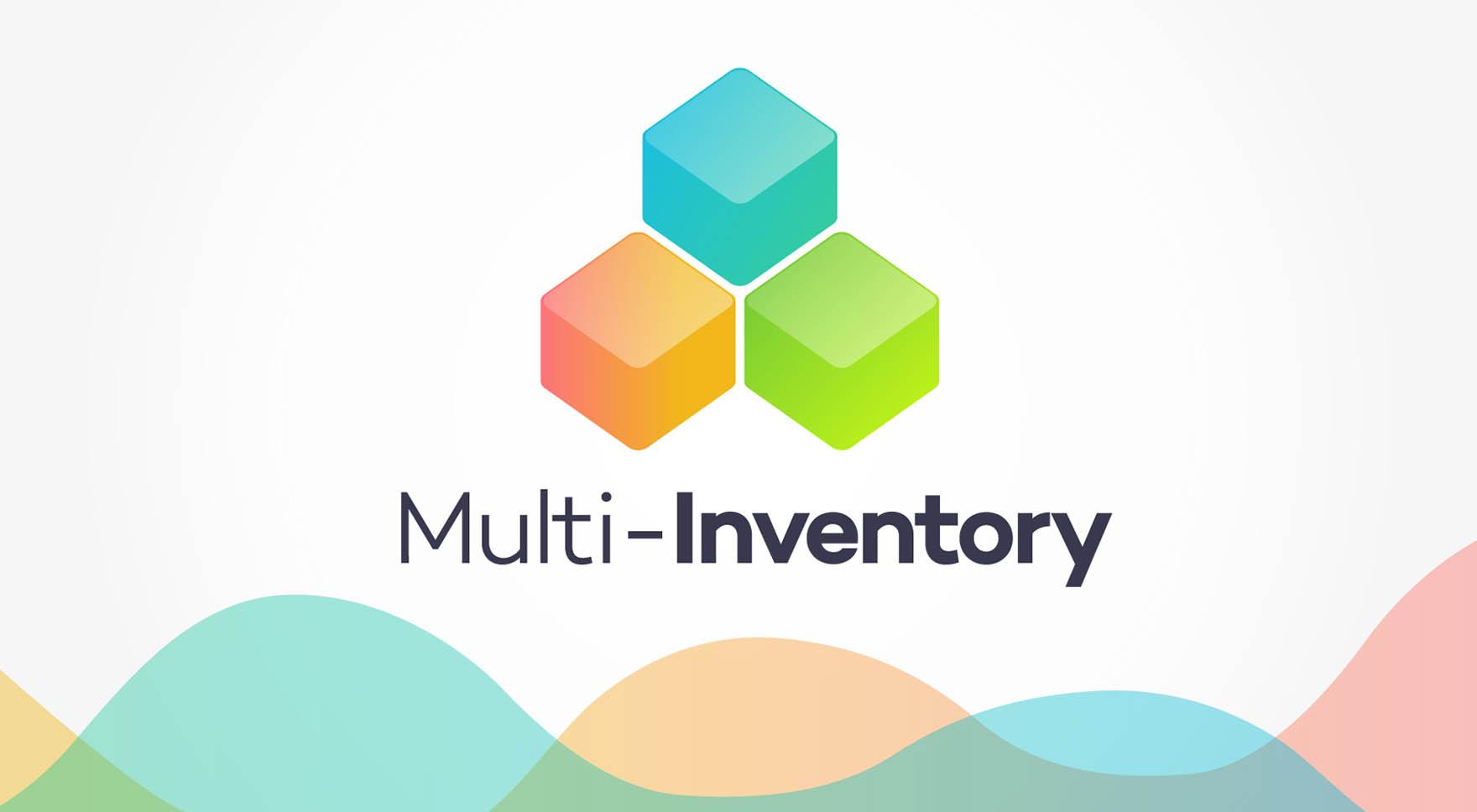 دانلود افزونه ووکامرس کنترل موجودی ATUM Multi-Inventory
