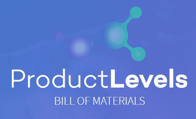 دانلود افزونه وردپرس پروداکت لولز ATUM Product Levels