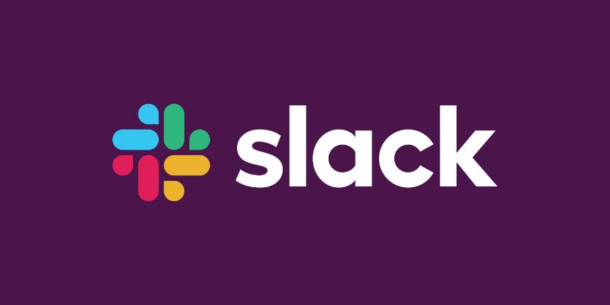 دانلود افزونه وردپرس Easy Digital Downloads Slack