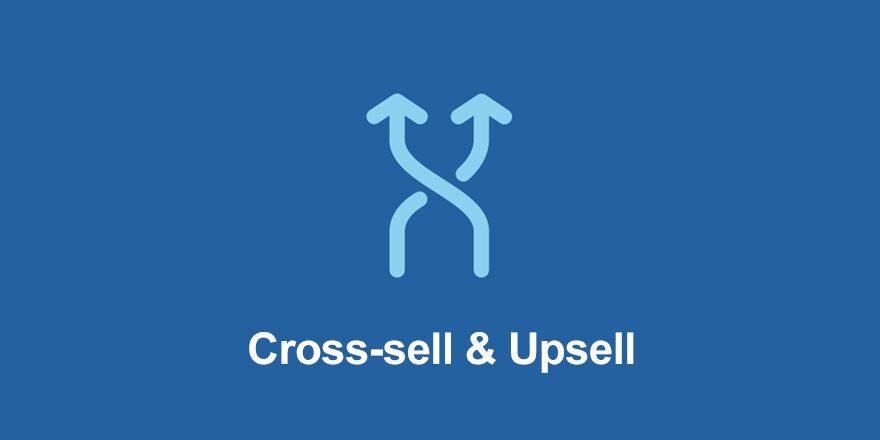 دانلود افزونه وردپرس EDD Cross-sell and Upsell