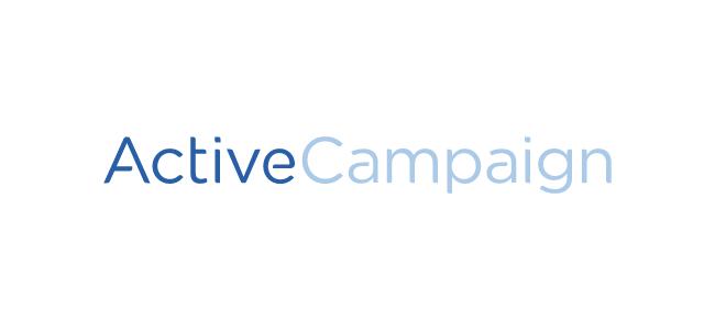 دانلود افزونه وردپرس Active Campaign برای گرویتی فرم