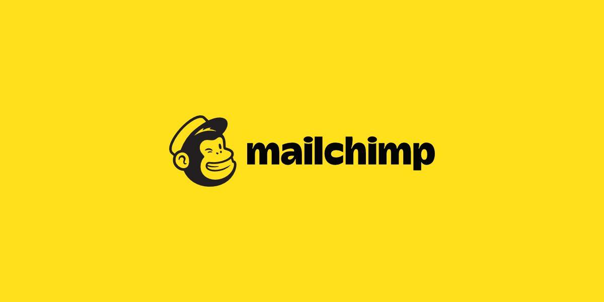 دانلود افزونه وردپرس Easy Digital Downloads Mailchimp