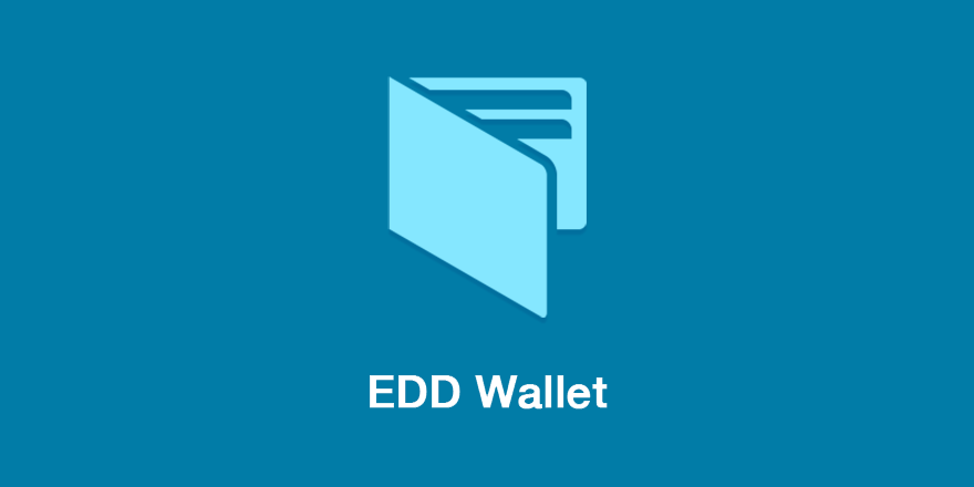 دانلود افزونه وردپرس کیف پول EDD Wallet