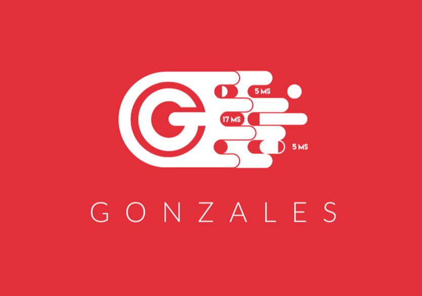 دانلود افزونه وردپرس بهینه سازی گنزالس Gonzales