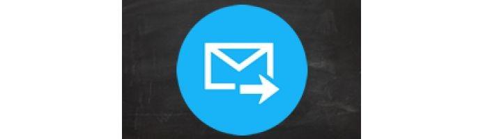 دانلود افزونه اپن کارت iContact - multiple departments and auto-reply