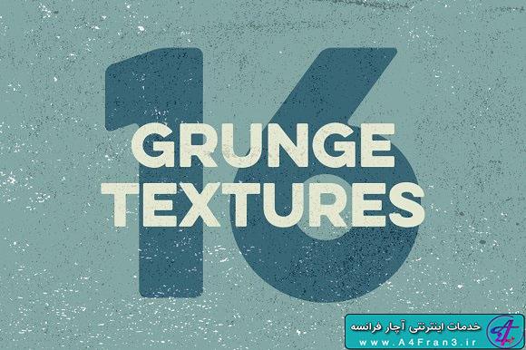دانلود مجموعه تکسچر آبرنگ 85 Watercolor Textures + Extras 1694611