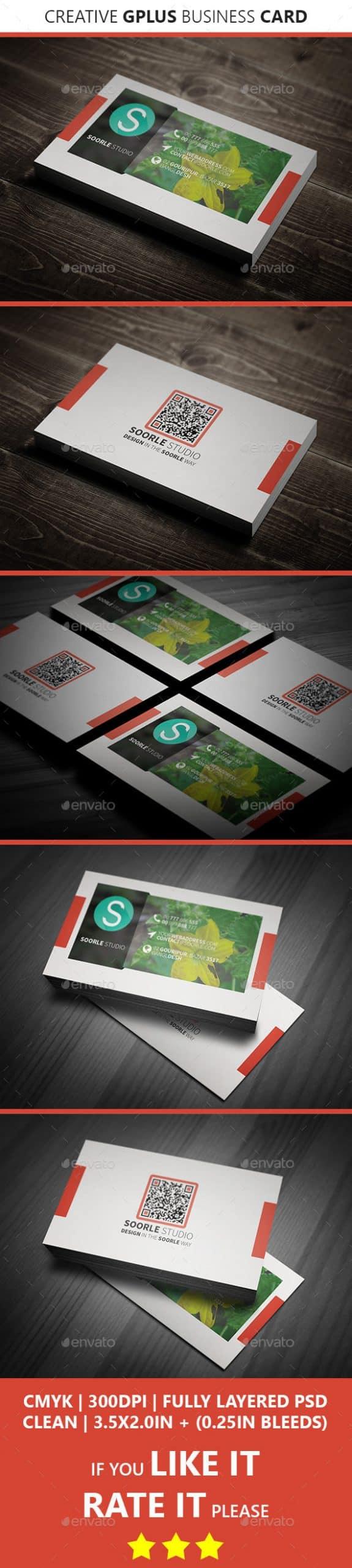 دانلود طرح لایه باز کارت ویزیت 9160207